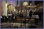 Nederland zingt op verzoek